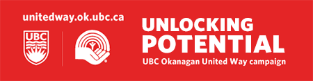 United Way Unlocking Potential image