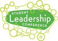 2011 Student Leadersihp Conference