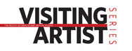 FCCS Visiting Artist Series