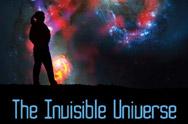 The invisible universe