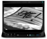 UBCO.TV