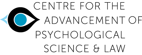 Centre for Advancement of Psychological Science and Law