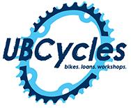 UBCycles