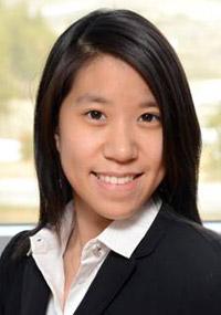 Kelly Koon Yee Wong