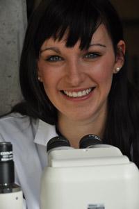 Jennifer Forsythe