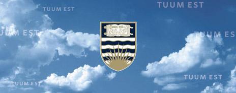 #UBCGrad2013 and the new UBC graduation