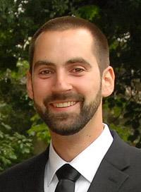 Justin Allaire