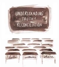 Understanding reconciliation