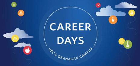 Career Days 2013
