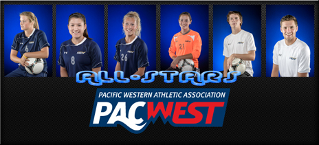 PACWEST provincial all-stars