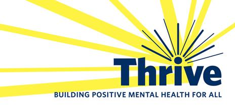Thrive at UBC