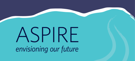 ASPIRE graphic