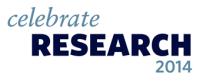 Celebrate Research 2014