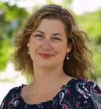 Christine Schreyer