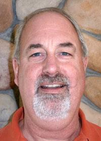 Craig Hostland