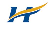Heat symbol graphic
