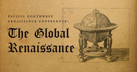 The Global Renaissance graphic