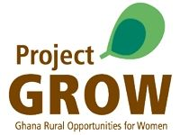 Project GROW graphic