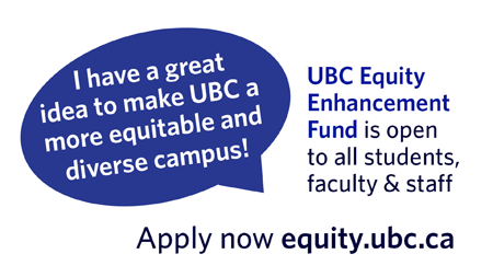 Equity Enhancement Fund proposal graphic