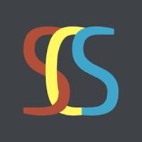 Interdisciplinary Graduate Student Conference logo