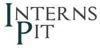IntersPIT logo