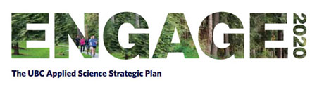 ENGAGE 2020 graphic