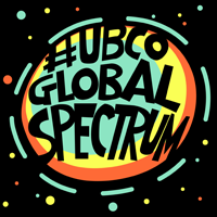 The Global Spectrum logo