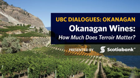 alumni UBC dialogues graphic