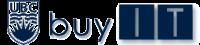 buyIT logo