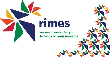 rimes.ok.ubc.ca graphic