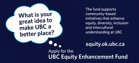 Equity Enhancement Fund graphic