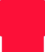 Logo for Magnet