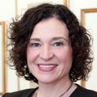 Professor Kathleen Martin Ginis