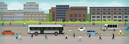 Graphic for transportation.ok.ubc.ca