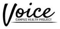 VOICE project logo