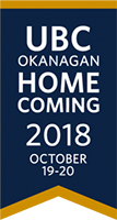 Homecoming banner image