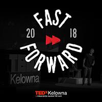 TedxKelowna image