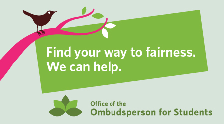 Ombuds Office image