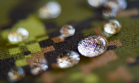 Hero image from TEXTILE TECH story
