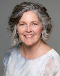 Dr. Sarah Brears