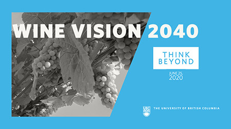 Wine Vision 2040 image