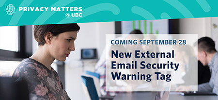 UBCIT email warning graphic