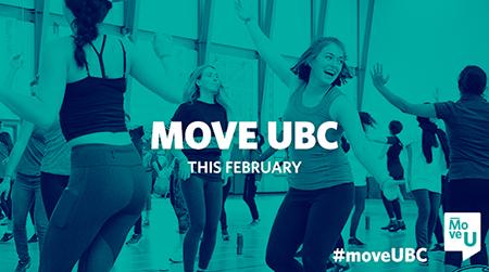 Move UBC image