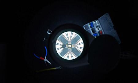 Engineering nanotech hero image