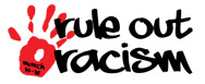 Rule Out Racism week